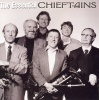 The Chieftains The Essential Chieftains album cover.jpg