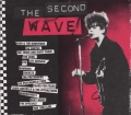 The Second Wave album cover.jpg