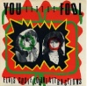 "You Little Fool UK 7"" single front sleeve.jpg"
