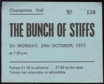 1977-10-24 Rochdale ticket whole.jpg