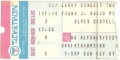1978-05-07 Pawtucket ticket 2.jpg