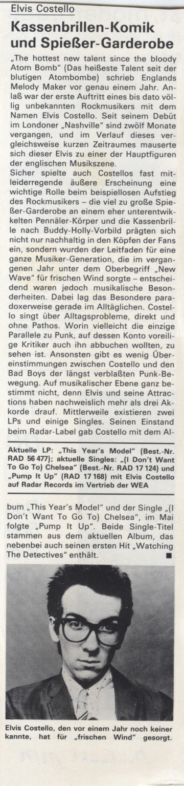 1978-12-00 Musikmarkt clipping 01.jpg