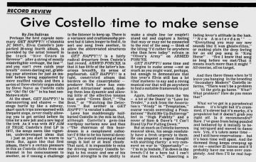 1980-04-18 Bangor Daily News clipping 01.jpg