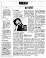 1991-06-22 Louisville Courier-Journal Scene page 10.jpg