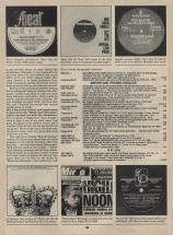 1995-09-00 Record Collector page 48.jpg