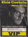 1999-10-02 Los Angeles stage pass.jpg