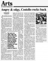 2002-05-15 University Of Iowa Daily Iowan page 9A clipping 01.jpg