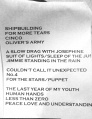 2014-07-17 Bexhill-on-Sea stage setlist 2.jpg