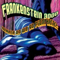 Frankenstein 3000 Where Do We Go From Here album cover.jpg