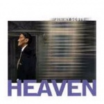 Jimmy Scott Heaven album cover.jpg