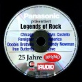 Panasonic Präsentier Legends Of Rock album cover.jpg