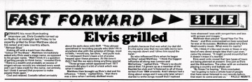 1981-10-17 Melody Maker page 03 clipping 01.jpg