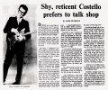 1984-05-23 Canberra Times page 24 clipping 01.jpg