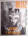 1986-03-18 Blitz (Portugal) cover.jpg