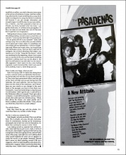 1989-05-00 Spin page 93.jpg