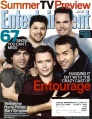 2006-06-09 Entertainment Weekly cover.jpg