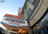 2013-05-17 New York Marquee dp.jpg