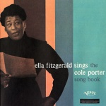 Ella Fitzgerald Sings The Cole Porter Songbook album cover.jpg