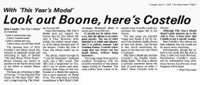 1978-04-11 University of Detroit Varsity News page 05 clipping 01.jpg
