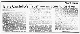 1981-02-20 Rockland Journal-News page M-09 clipping 01.jpg