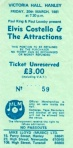 1981-03-20 Hanley ticket 2.jpg