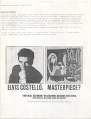 1982-11-00 Elvis Costello Chronicles page 70.jpg