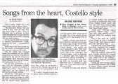 1996-09-13 Seattle Post-Intelligencer page D3 clipping 01.jpg