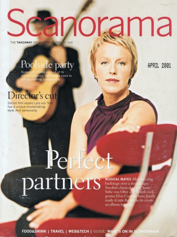 2001-04-00 Scanorama cover.jpg