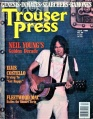 1980-04-00 Trouser Press cover.jpg