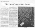 1980-04-16 University of Maryland Retriever page 10 clipping 01.jpg
