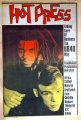 1982-02-05 Hot Press cover.jpg
