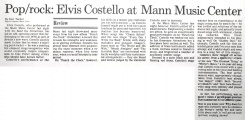 1983-08-16 Philadelphia Inquirer clipping 01.jpg