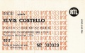 1983-11-13 Paris ticket 3.jpg