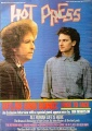 1984-08-24 Hot Press cover.jpg