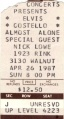 1987-04-26 Philadelphia ticket.jpg