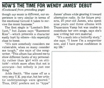 1993-05-01 Billboard page 14 clipping 01.jpg