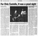 1996-08-23 Austin American-Statesman page F2 clipping 01.jpg
