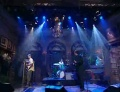 1999-09-26 Saturday Night Live 31.jpg