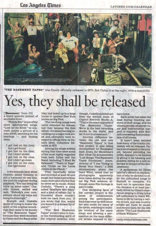 2014-03-26 Los Angeles Times clipping 02.jpg
