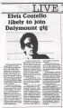1977-08-19 Hot Press clipping 01.jpg