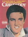 1977-11-00 Crawdaddy cover.jpg
