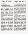 1977-12-15 University of Wisconsin Pointer page 21 clipping 01.jpg