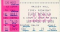 1978-04-29 Toronto (late) ticket 2.jpg