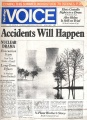 1979-04-09 Village Voice cover.jpg