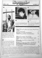 1980-04-00 Sound International contents page.jpg