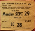 1980-09-29 London ticket 1.jpg