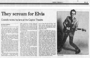 1981-02-09 Bergen County Record page B-5 clipping 01.jpg