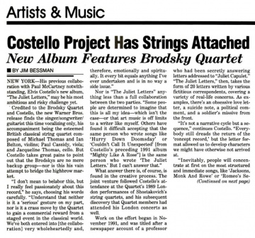 1993-02-06 Billboard page 14 clipping 01.jpg
