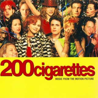 200 Cigarettes album cover.jpg