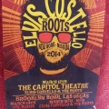 2014-03-XX Roots tour poster 2.jpg